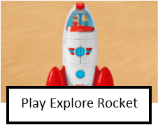 Play Explore Rocket