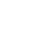 Madison Heights, MI - City of Progress