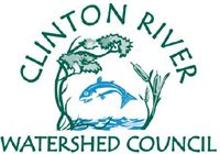 Clinton River Watershed Council website