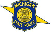 Michigan State Police website