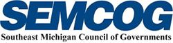 Southeast Michigan Council of Governments website